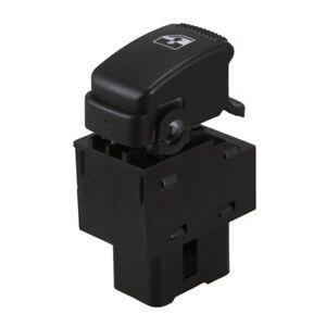 New Power Window Single Switch Fit for Hyundai Getz 93580-1C000WK P4A1