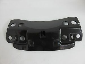 OEM Piaggio MP3 Protection Lock Part 624461