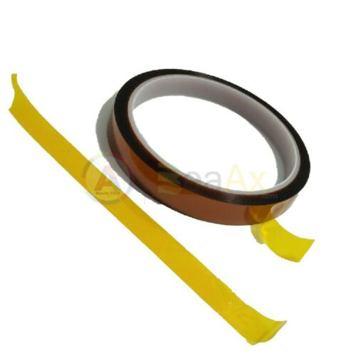 Details about  /Protective Tape Polishing watches thickness 60 MC Roll 33 MT show original title