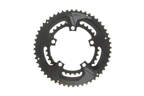 Praxis Works Road Chainrings 52//36T 10//11 Speed 110mm BCD