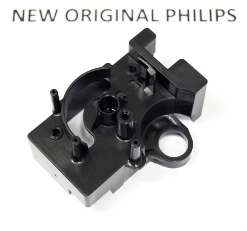 NEW KNOB Electronic Board Support Pour Philips Saeco Syntia HD8833 HD8836 HD8837