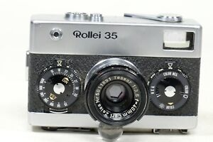 Rollei-35-Camera-GERMANY