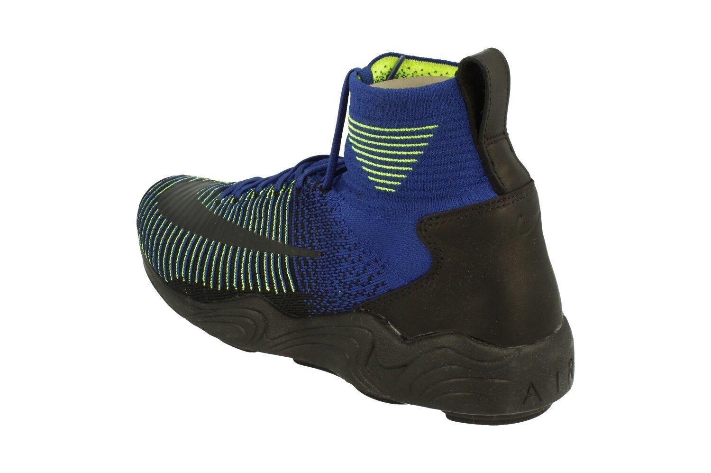 Nike zoom volubile 844626 xi fk Uomo hi top formatori 844626 volubile scarpe scarpe 401 fc23aa