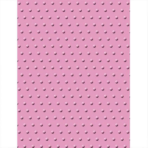 Prägefolder More Dots - Punkte CraftConcepts Embossing Folder 57