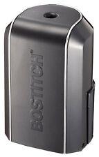 Bostitch Vertical Electric Pencil Sharpener Black Eps5v Blk