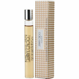 94cdfe2330eb Jimmy Choo Illicit for Women Eau De Parfum Roll-on 0.33 Oz   10 Ml ...