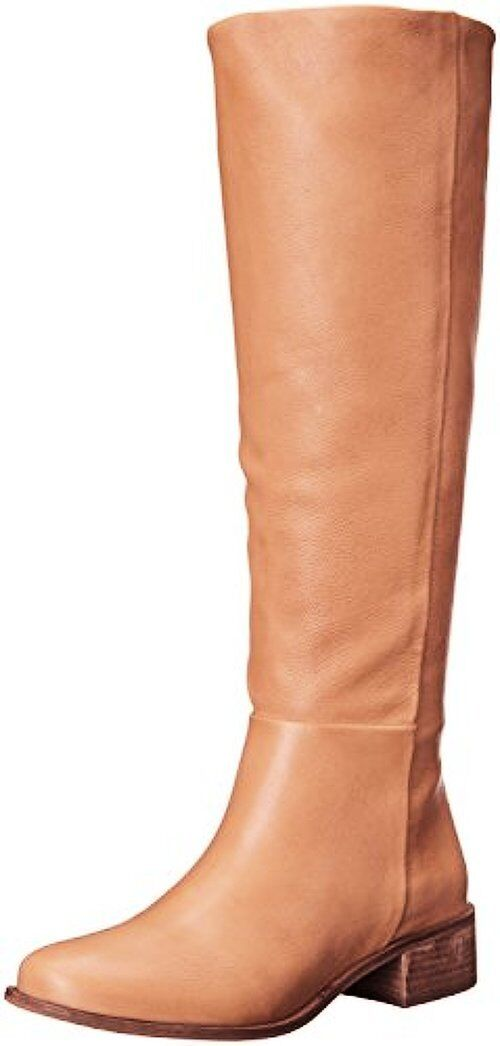 Corso Como Womens Garrison-Ec Riding Boot- Pick SZ color.
