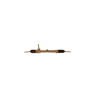 GRI Lenkgetriebe General-Ricambi FI4121