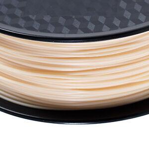 1.75mm 1kg Filament Paramount 3d Abs mclaren Orange