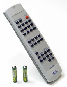 Replacement-Remote-Control-for-Tatung-PZ-9354