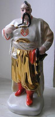 sumkadiv1 Vintage USSR figurines