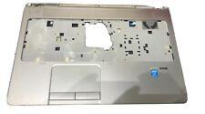 "HP ProBook 650 G1 15.6/"" Palmrest w//Touchpad Speakers 738708-001 6070B0685701 ER*"