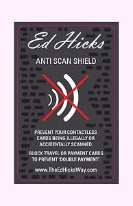 2-RFID-Blocking-Wallet-Cards-Better-than-a-Sleeve-Protect-your-Credit-Card