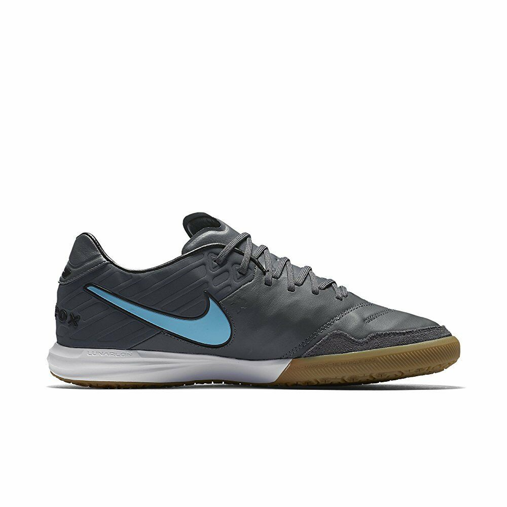 The most popular shoes for men and women Nike TIEMPOX PROXIMO IC Men's Soccer Shoes
