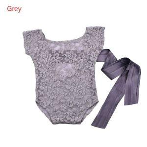 body fotografie strampler tiefe v kostüm baby bowknot overall die spitzen