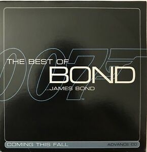 THE-BEST-OF-BOND-JAMES-BOND-COMING-THIS-FALL-CD-ALBUM-PROMO
