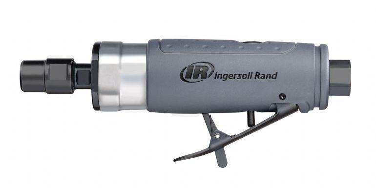 Ingersoll-Rand NEW  308B Air Straight Die Die Die Grinder 5cd48d