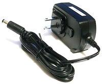 2pcs X 5v 2a Phihong Psac10r-050 Power Supply / Adapter