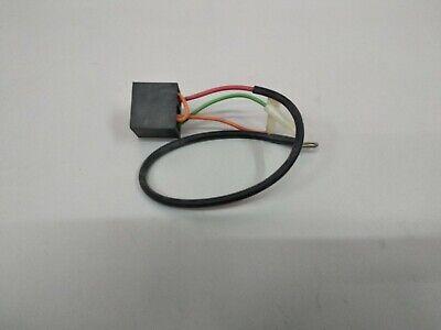 Aprilia AF1 Futura RS MX Pegaso 50 Fuse Diode Box Portafusibili Diodo  AP8212143 | eBayeBay