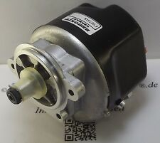 FORD Hydraulikpumpe,Lenkpumpe 6610