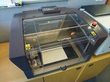 Roland Dgshape De 3 Rotary Engraving Machine