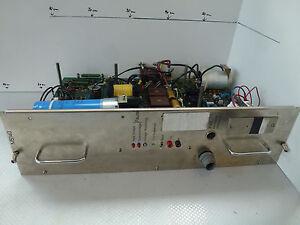 SIEMENS-548-132-9101-06-Siemens-MS140-POWER-SUPPLY
