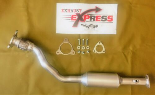 2003 2004 DIRECT FIT CATALYTIC CONVERTER FOR 2002 2005 PONTIAC SUNFIRE 2.2L