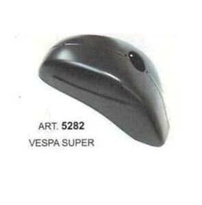 1425-PARAFANGO-ANTERIORE-VESPA-SUPER-125-150