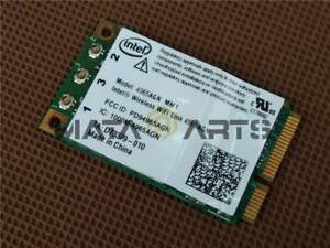 INTEL WIRELESS 4695AGN DESCARGAR DRIVER