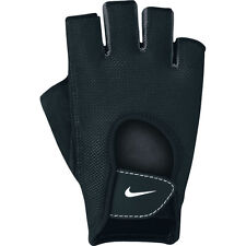 Nike Women's Fundamental Fitness Gloves II Style 9092066047 XS