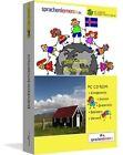 Sprachenlernen24.de Isländisch-Kindersprachkurs von Udo Gollub (2010)