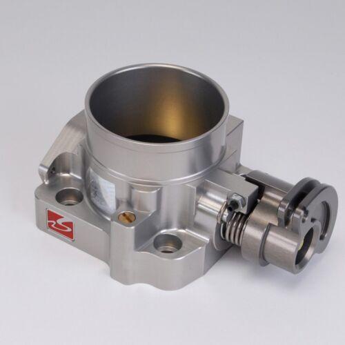 Skunk2 Racing 64mm Pro Series Throttle Body 94-97 Mazda MX-5 Miata 1.8L BP-ZE