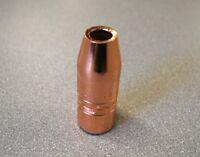 Profax 401-6-50 Nozzle 1/2 Bore Nozzle 1/8 Recess Tip -