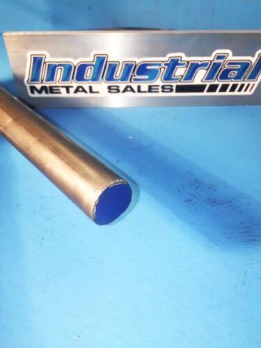 "1/"" Diameter x 36/""-Long 8620 Steel Round Bar--/>1.0/"" Dia 8620 Steel LATHE STOCK"