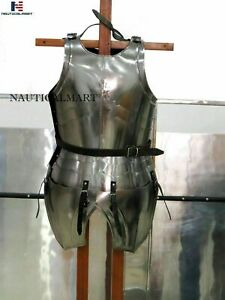 Medieval-Armour-Breastplate-Wearable-Halloween-Costume