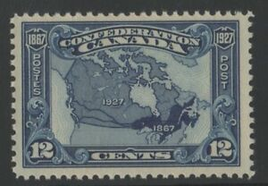 MOTON114-145-Canada-mint-never-hinged-well-centered