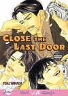 Close the Last Door (Yaoi): v. 1 by Yugi Yamada (Paperback, 2006)