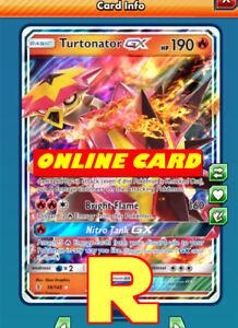 Turtonator-GX-Regular-for-Pokemon-TCG-Online-DIGITAL-ptcgo-in-Game-Card