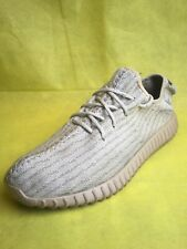 0e8237481a740 adidas Yeezy Boost 350 Sz 12 Oxford Tan Aq2661 Kanye West Facts for ...