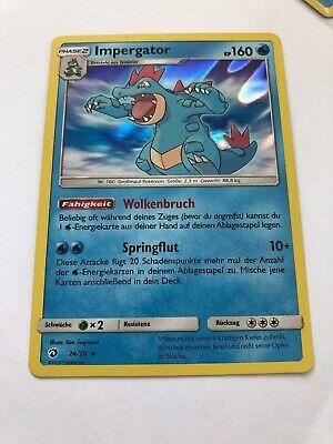 2X Zubat # 57//62 Unlimited Fossil Set Pokemon TCG Game Trading Cards Grass X2