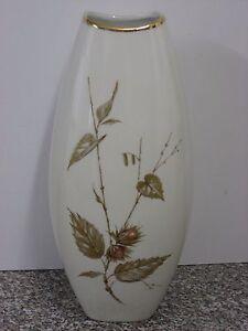 ALKA-ALBOT-UND-KAISER-grose-Vase-034-HASELNUSS-034-Hohe-ca-37-5cm