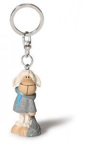 36943-NICI-Schluesselanhaenger-keyfriends-5cm-Jolly-Logan