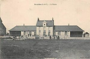 41-n-101177-averdon-la-mairie