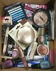 Wholesale 50 Piece Milani Assorted Cosmetic Makeup Lot