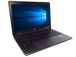 HP-ZBook-15-FHD-Mobile-Workstation-Intel-i5-2-8GHz-16GB-RAM-512GB-SSD-Win-10-Pro
