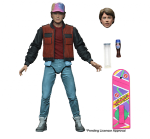 BACK-to-the-FUTURE-2-ULTIMATE-MARTY-McFLY-7-Action-Figure-18-cm-NECA
