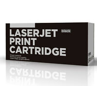 Toner Cartridge for Samsung ML1910 ML1915 ML2525 ML2525W SCX4600 SF650 Printer