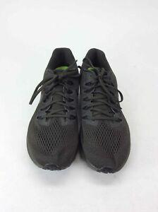 rompecabezas Descompostura ética  Tenis atléticas Nike Malla Verde oliva SZ 11 | eBay