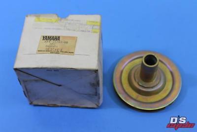 for Yamaha Moto-4 YFM225 1986-1991 Drive Shaft U-Joint Kit