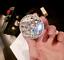Hot-Crystal-Diamond-STICKER-for-socket-Diamond-luxury-bling-decal-phone-holder thumbnail 9